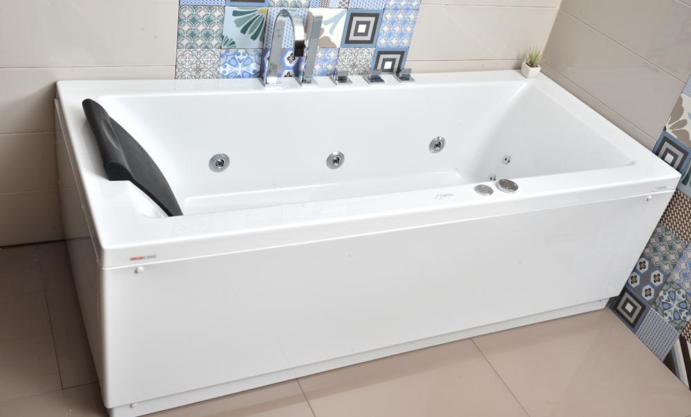 Sensoria Salle De Bains Tunisie Baignoire Tunisie Sanitaire